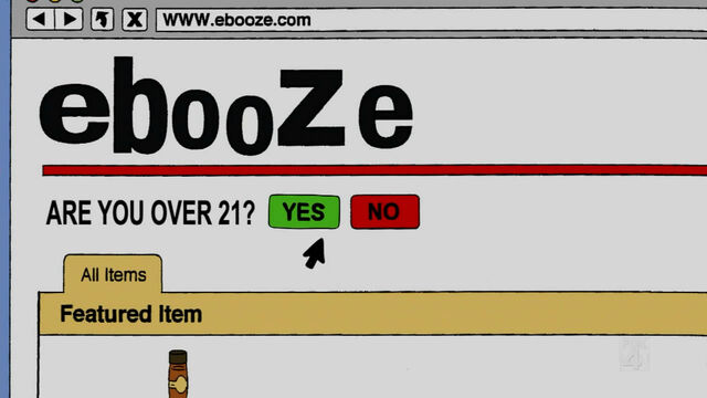 File:EBooze.jpg