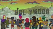 Homer Goes to Prep School 61