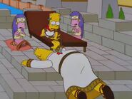 Simpsons Bible Stories -00320