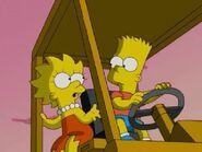 The Simpsons - Apocalypse Cow 32