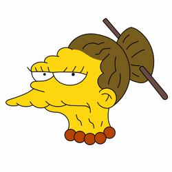 600px-Clowta Simpson