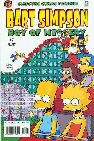 File:Bart Simpson-Boy of Mystery.JPG