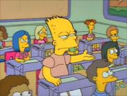 Bart Sr