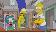 Homer Goes to Prep School 85