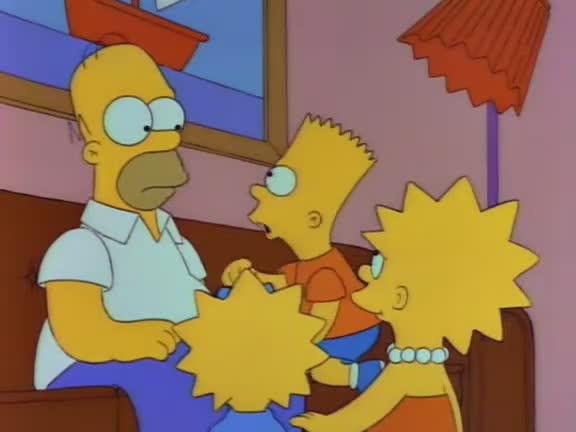 File:I Married Marge -00065.jpg