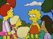 Lisa vs. Malibu Stacy 31