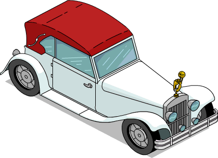 File:Mafia Car Tapped out.png
