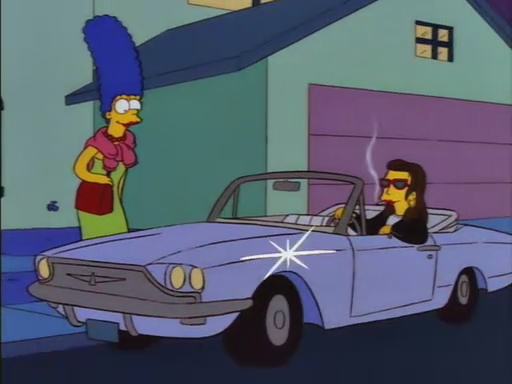 File:Marge on the Lam 51.JPG