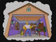 Mobile Homer 6