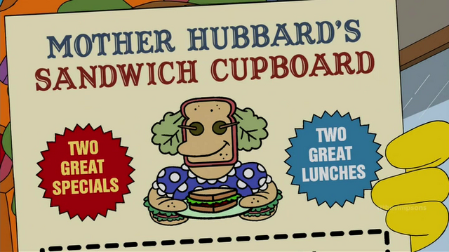 File:Mother Hubbard's Sandwich Cupboard -00003.png