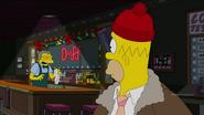 Simpsons-2014-12-20-10h52m28s26