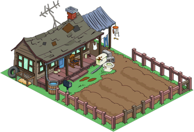 File:Spuckler Home Tapped Out.png