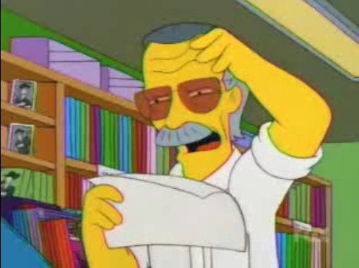 File:Stan Lee.png