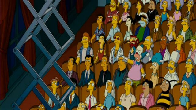 File:The Simpsons Move (0509).jpg