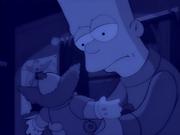 Why Krusty