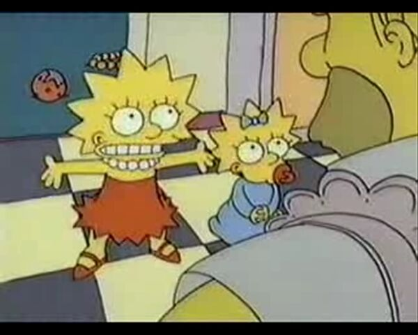 File:Bart's Nightmare (005).jpg