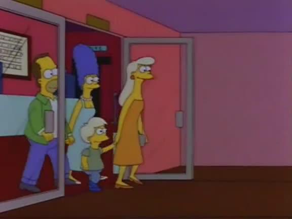 File:I Married Marge -00086.jpg