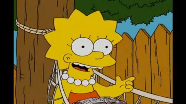 File:Lisa the Drama Queen (099).jpg