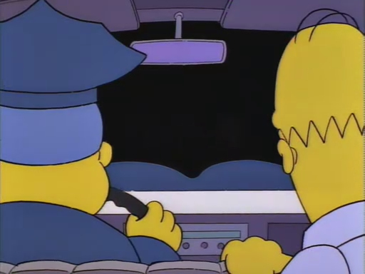 File:Marge on the Lam 97.JPG