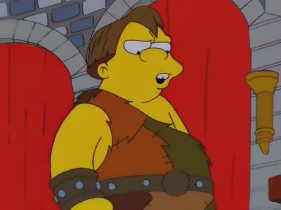 File:Simpsons Bible Stories -00409.jpg