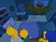 Bart Simpson's Dracula 41