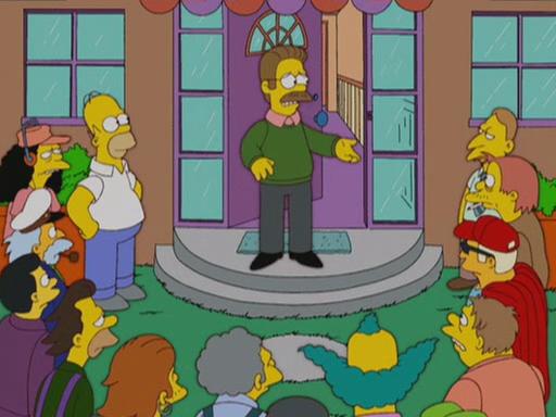 File:Home Away from Homer 76.JPG