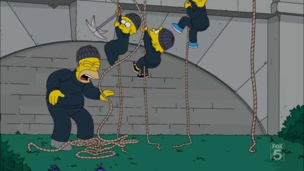 File:Homer Scissorhands (Intro) 4.JPG