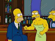The-Simpsons-Season-14-Episode-9-49-627a