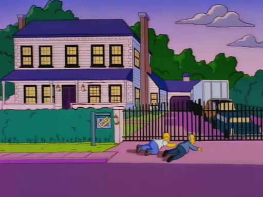 File:Two Bad Neighbors 117.JPG