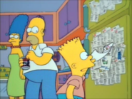 Bart'spicturecovered