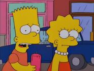 Bart the Mother 102