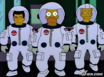 File:Homer Simpson as an Astronaut.jpg