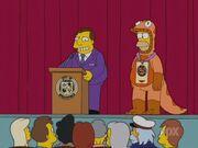 See Homer Run 86