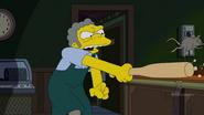 Simpsons-2014-12-20-10h58m32s79