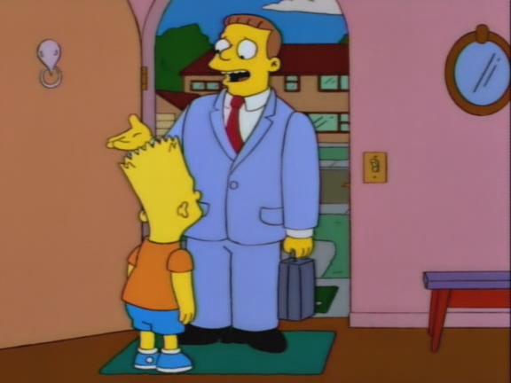 File:'Round Springfield 89.JPG
