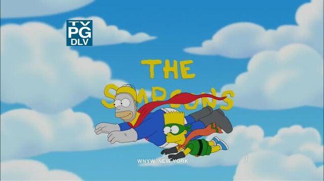 File:Bart's New Friend -00001.jpg