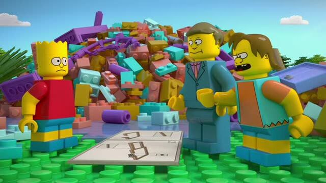 File:Brick like me -00025.jpg