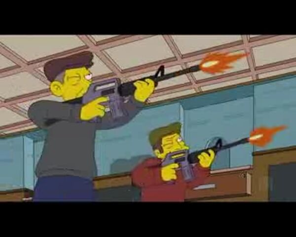 File:Homer the Whopper (014).jpg