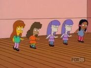 Last Tap Dance in Springfield 44