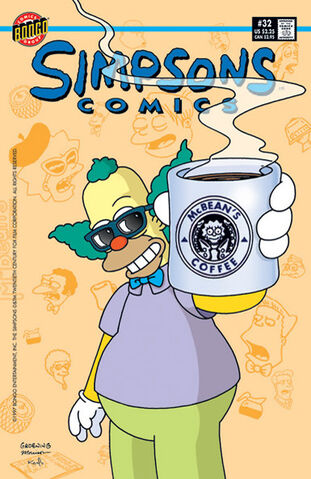File:Simpsons Comics 32.jpg