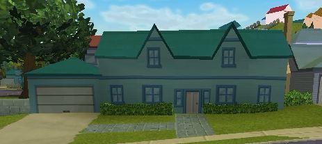 File:Travis' House.jpg