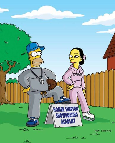File:Homer and Ned's Hail Mary Pass Promo.jpg