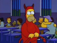 Marge in Chains 91