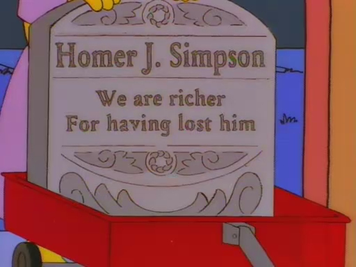 File:Mother Simpson 15.JPG