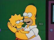 Mr. Lisa Goes to Washington 47
