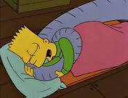 Bart Gets an Elephant 51