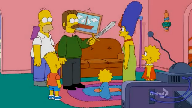 File:Couch Gag No.285.png