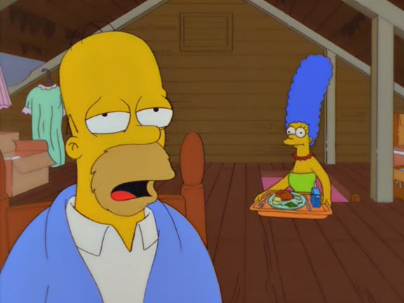 File:Homer to the Max 45.JPG