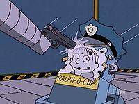 File:Ralph o cop.jpg