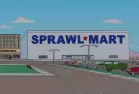 File:Sprawl mart.PNG